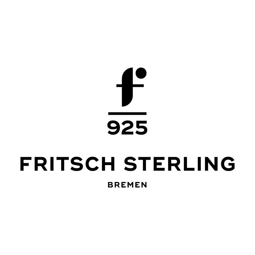 Fritsch Sterling