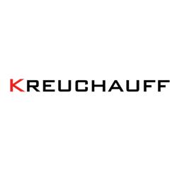 Kreuchauff