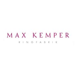 Max Kemper