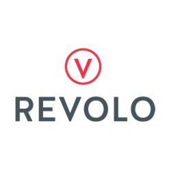 Revolo