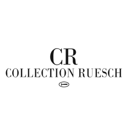 Ruesch Collection